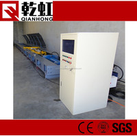 50N - 600KN Metal tensile tester price/lab testing machine price