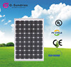 house using solar lighting cheap price 12v 140w solar panels