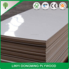 New Product 18mm plywood plywood/china plywood factory from China