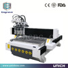 Most popular Top quality 1325 cnc woodworking machinery price