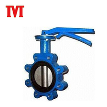 high performance pressure steam audco butterfly valves catalogue