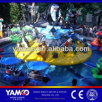 Alibaba fr!! Water Park Rides Shooting Game for Kids Having fun!