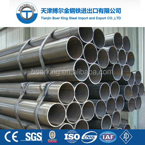 oil and gas pipe spiral welding api5l carbon steel pipe coated with pe