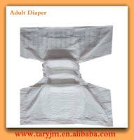 Buy adult diapers, incontinence pads, disposable underwear