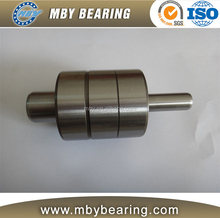 China bearing WIB 163094 WIB 163096 gear water pump bearing