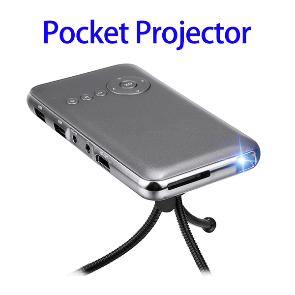 Top selling home theater mini projector dlp led projector for Best mini projector