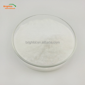 GMP Factory DL-Aspartic Acid Cas Number 617-45-8