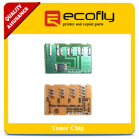 good quality chip for Samsung ML 3470 toner reset chip
