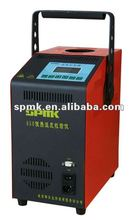 Dry Well Temperature Calibrator