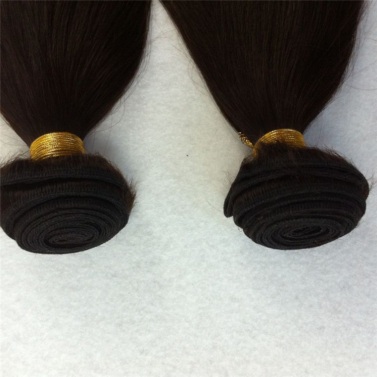 Top 10 Companies 8A Top Quality Human Virgin Hair best selling wholesale markets in kuala lumpur virgin hair