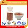 /product-detail/ultrafine-electrolytic-copper-for-pastes-60488843597.html