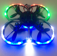 2017 Wholesale Kattop Quadcopter 2 4g