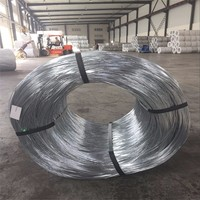 Hot Selling Hot Dipped Galvanized Iron