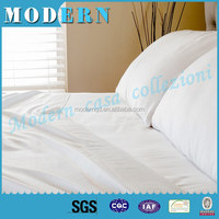 cheap bed sheet sets for bed sheets suppliers