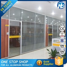 China Wholesale Merchandise Changing Room Partition