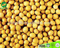wholesale price raw Soybean