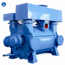 Siemens technical Water ring Vacuum Pump