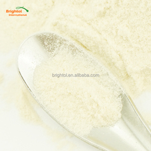 100% Natural Apple Stem Cell Powder/apple Fiber Powder/apple Cider Vinegar Powder