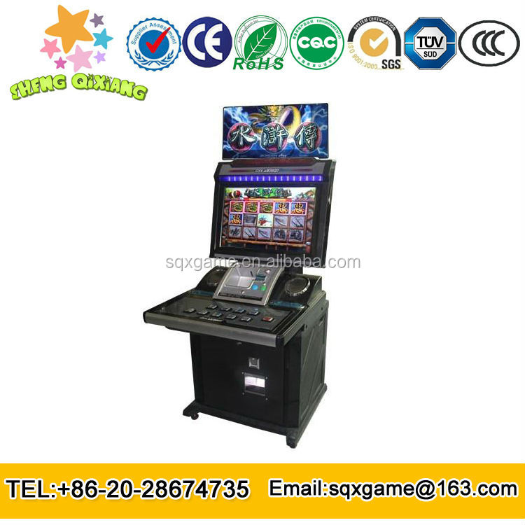 buy online casino spielhalle online