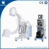 BT-PLX112B Medical X-Ray Machine Manyfacturer, Digital X-Ray Equipment With CCD