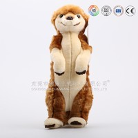 Chinese manufacturers make all kinds of pet supplies & childrens toys