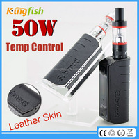 electronic cigarettes poland ecg lcd smoker friendly electronic cigarette