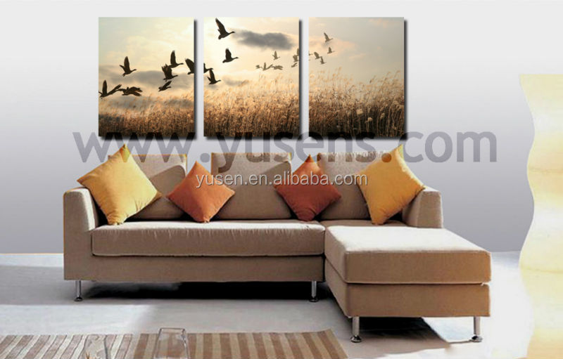 Inkjet digital Printing Service for wallcoverings