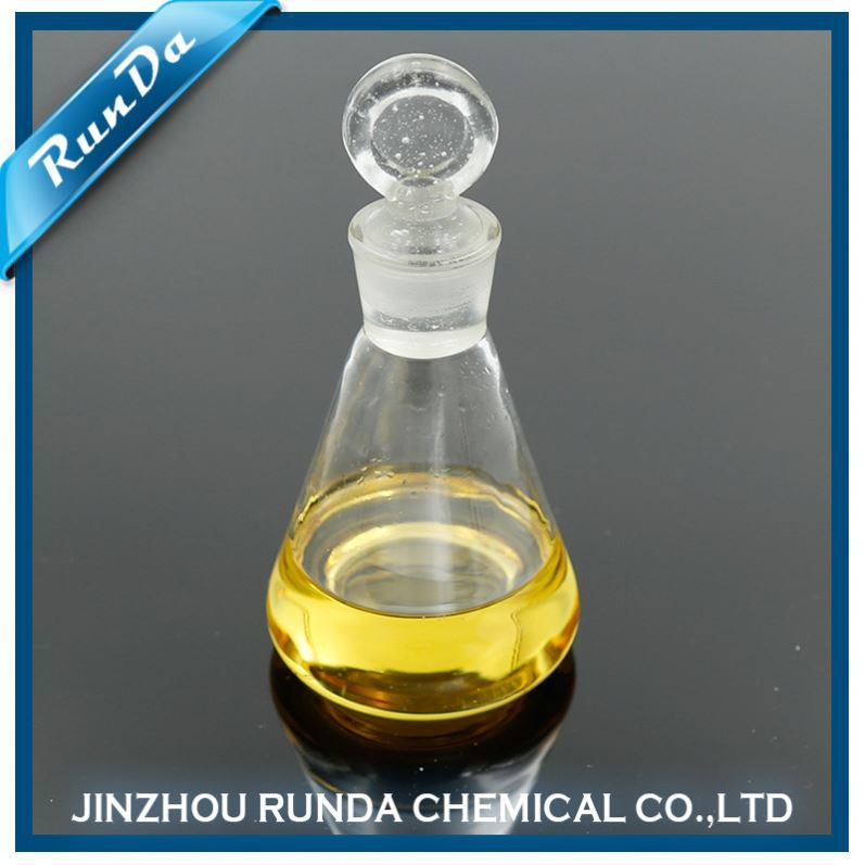 RD3012 low price advanced gear component anti friction oil additive