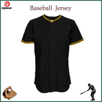 Athletics 2015 COOL BASE Batting Practice baseball jersey custom