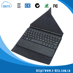 100% Good quality multimedia wired mouse keyboard For Windows8.1