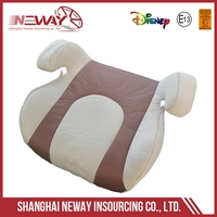 Hot new hot sale promotion safety car seat baby walker buggy