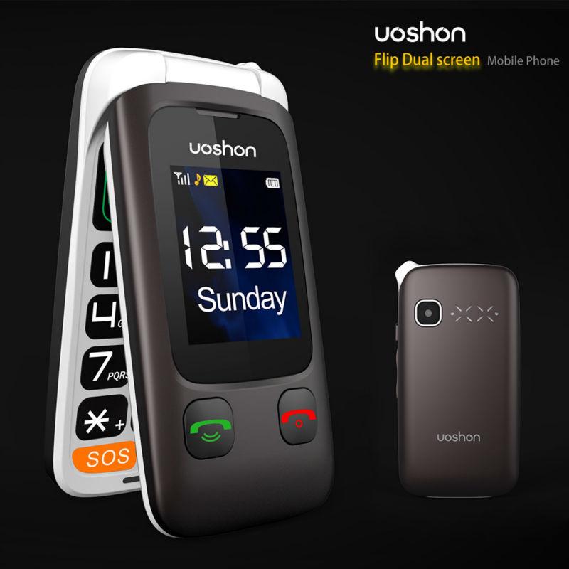 List Manufacturers of Uoshon Mobile, Buy Uoshon Mobile ...