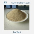 Hot Sale High sugar or Low sugar Dry yeast
