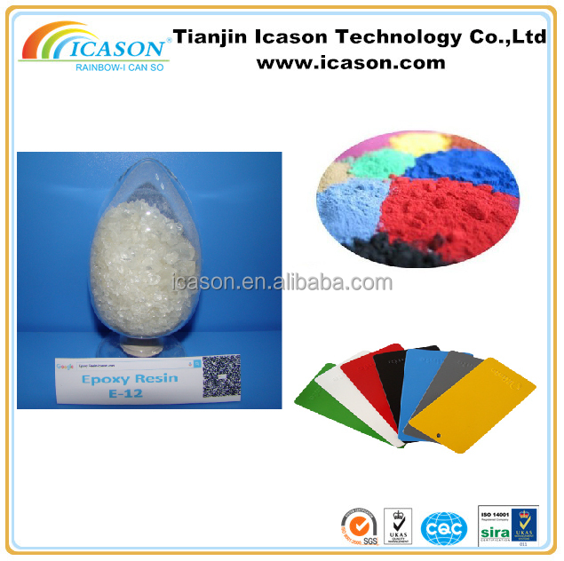 Chemicals Epoxy Resin and Silicone Sealant Cartridge