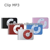 mp3 player motion sensor with high quality