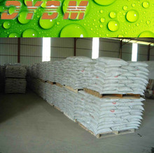 quick-drying concrete grey putty powder building material