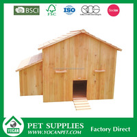 Eco-friendly Well-designed layer egg chicken cage/poultry farm house design