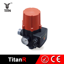 Well water pump pressure well water pressure switch well tank pressure switch