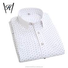 Famous brand name t shirts for men shiny shirts for men