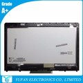 "14"" Laptop Touch Screen Lcd Assembly 01AW135 for Yoga 460"