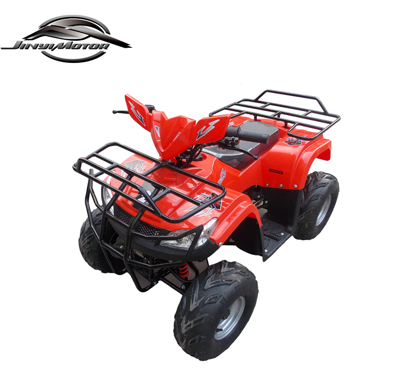2018 Hot selling 110cc All Terrain Vehicle for kids