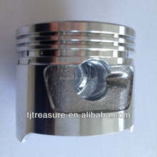 process manufacturing piston/rate piston/tp piston ring japan