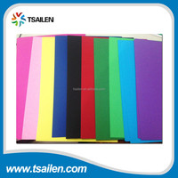 Factory Price Card Board/ Color Copy Paper A4 size