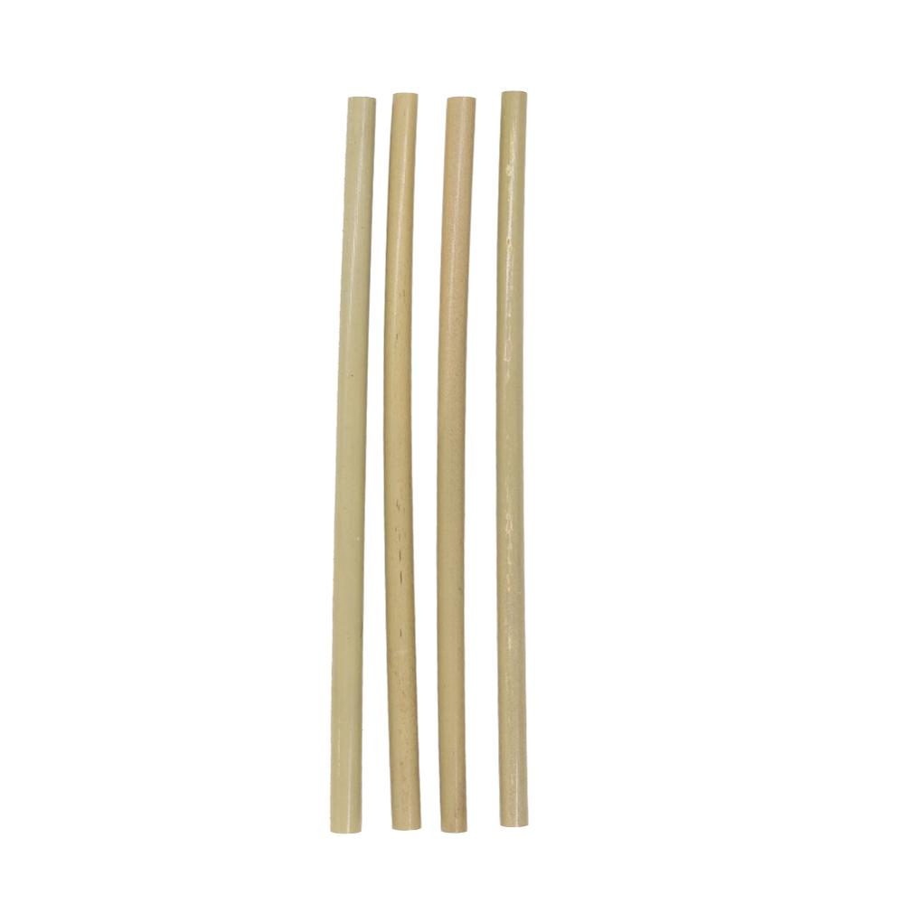 New Product Ideas 2019 Cocktails Biodegradable Straws Bamboo, New Product Ideas 2019 <strong>Wine</strong> Bamboo Straw Biodegradable