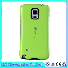 For Samsung Galaxy Note 8 Case Iface Korea Design iFace Case Hot New Products