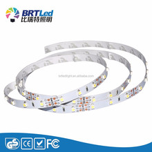 5v led strip rgb addressable led strip 5050 warm white flexible smd led strip