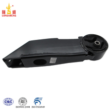 Anti Vibration Rubber Engine Mounting for Truck