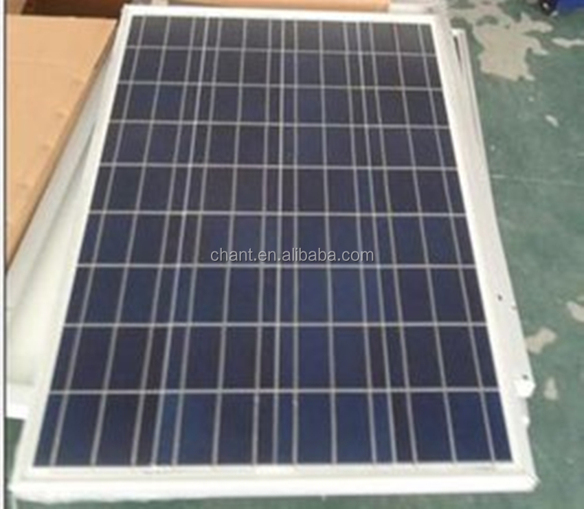 150w Solar pane,high efficiency best price 150w 12v solar panel 150 watt solar panel