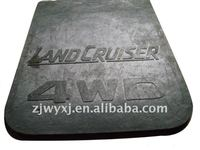 car fender,Tyre rubber fender,car generator Auto parts