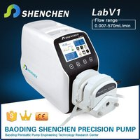 New style aquarium return pump,discount aquarium pump motor